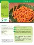 Chicken Broccoli Stir Fry - Page 2