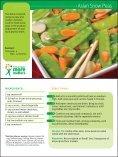 Chicken Broccoli Stir Fry - Page 3