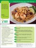 Chicken Broccoli Stir Fry - Page 5