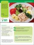 Chicken Broccoli Stir Fry - Page 6