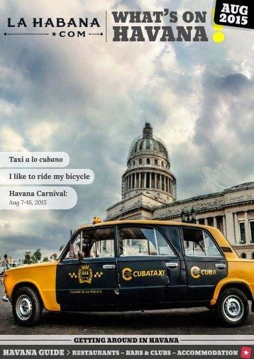 Whats-On-Havana-august-2015