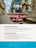 Whats-On-Havana-august-2015 - Page 4