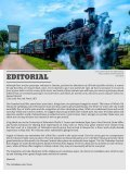 Whats-On-Havana-august-2015 - Page 5