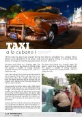 Whats-On-Havana-august-2015 - Page 7