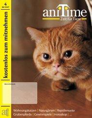 aniTime - Julia Aatz
