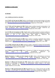 Arquivo disponível em pdf - Câmara Técnica de Documentos ...