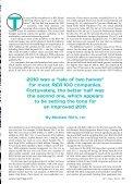 Tide - Page 2