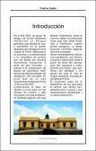 Camino Inglés - Page 3
