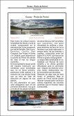 Camino Inglés - Page 4
