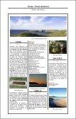 Camino Inglés - Page 7