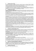 ÍNDICE PROYECTO: BASICO Y DE EJECUCION DE CENTRO ... - Page 3