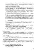 ÍNDICE PROYECTO: BASICO Y DE EJECUCION DE CENTRO ... - Page 5
