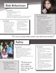 Mental Health - Page 2