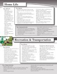 Mental Health - Page 4