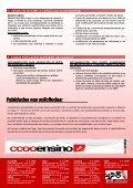 documento - CCOO Ensino - Page 4