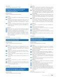 Descargar documento - Page 5