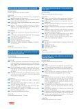 Descargar documento - Page 6