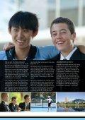 Vietnamese Brochure.pdf - Blackfriars Priory School - Page 2