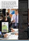 Vietnamese Brochure.pdf - Blackfriars Priory School - Page 3