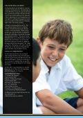 Vietnamese Brochure.pdf - Blackfriars Priory School - Page 4