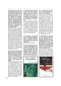 Metáfora dunha comunidade ausente - Page 3