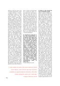 Metáfora dunha comunidade ausente - Page 5