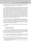 partir necesitan - Page 3