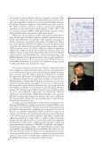 Este - Page 3