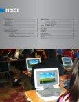 INTEL PC - Page 3