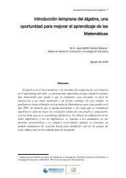 Universidad del Valle de Guatemala - Mineduc