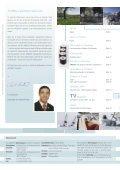 TVProgramm - AKZENT Hotels - Seite 3