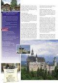 TVProgramm - AKZENT Hotels - Seite 6