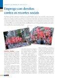Galicia - Page 4