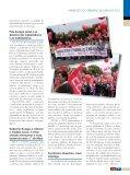 Galicia - Page 5