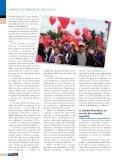 Galicia - Page 6