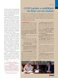 Galicia - Page 7