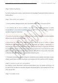 Borrador Orde Calendario Escolar - CCOO Ensino - Page 2