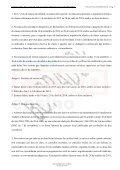Borrador Orde Calendario Escolar - CCOO Ensino - Page 3