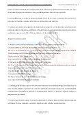 Borrador Orde Calendario Escolar - CCOO Ensino - Page 4