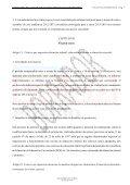 Borrador Orde Calendario Escolar - CCOO Ensino - Page 7