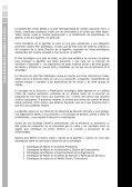 E - Page 3
