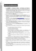 E - Page 7