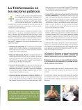 kLa - Page 3