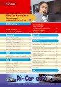 Monisha Kaltenborn 34 - Page 3