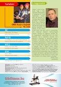Monisha Kaltenborn 34 - Page 5