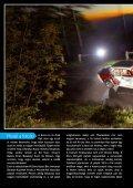 Monisha Kaltenborn 34 - Page 6