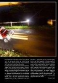 Monisha Kaltenborn 34 - Page 7