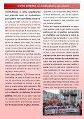 galegas - Page 3
