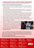 galegas - Page 4