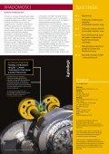 Kreator wałków w Autodesk Inventor 2009 - Page 2